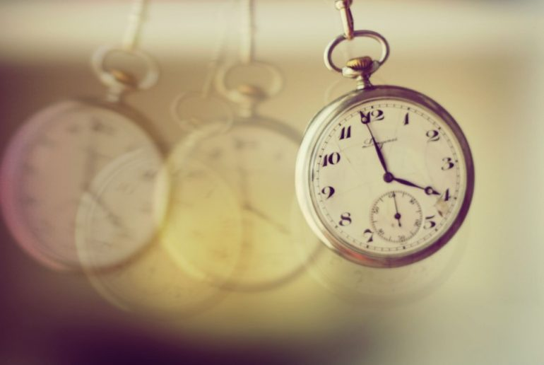 saatlerin anlamı, saatlerin anlamı 2017, çift saatlerin anlamı