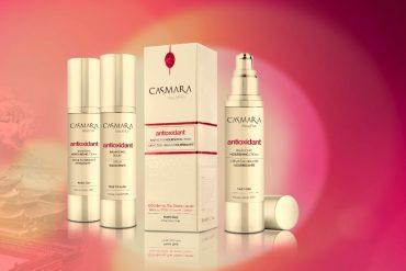 Casmara Cosmetics2