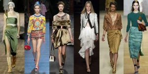 1-trendy-skirts-spring-summer-2016