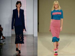 3-trendy-skirts-spring-summer-2016