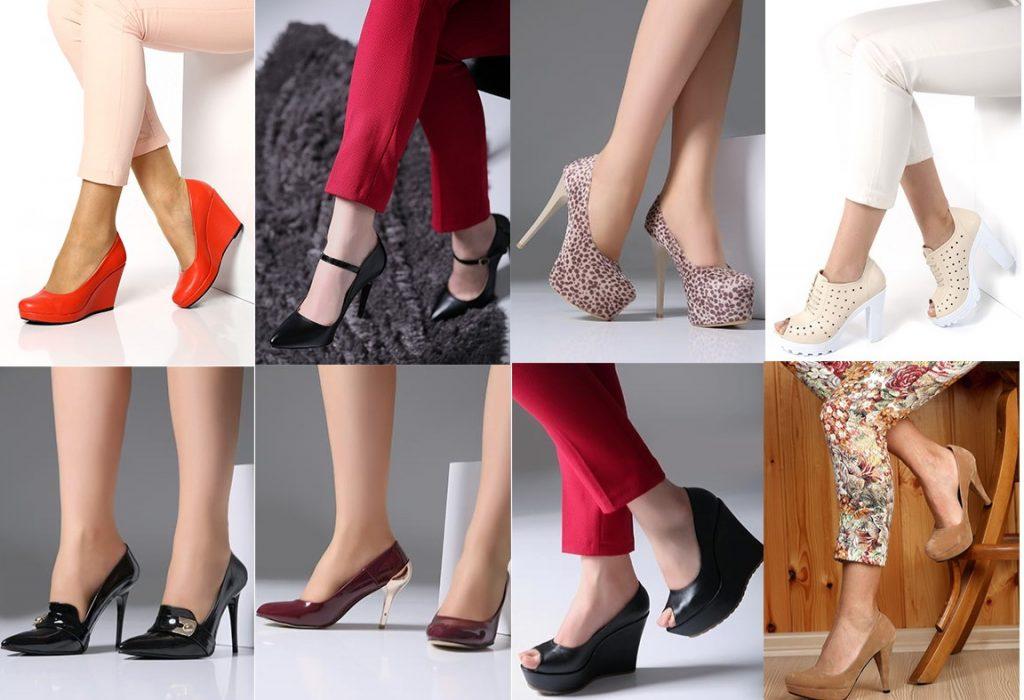 ayakkabi-modelleri-isimleri