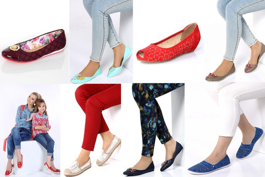 ayakkabi-modelleri-isimleri-2