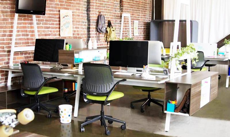 ofis-teknoloji-2
