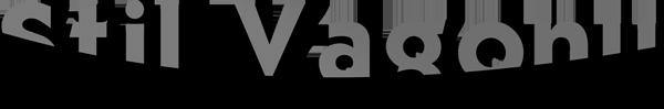stil-vagonu-orta-logo