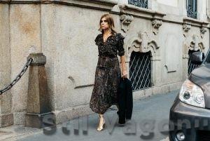 sokak-modasi-milona-moda-haftasi-11