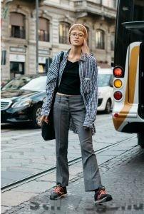 sokak-modasi-milona-moda-haftasi-16