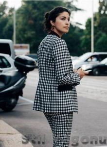 sokak-modasi-milona-moda-haftasi-18