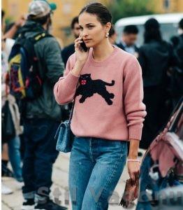 sokak-modasi-milona-moda-haftasi-22