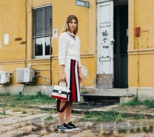 sokak-modasi-milona-moda-haftasi-28