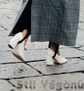 sokak-modasi-milona-moda-haftasi-30