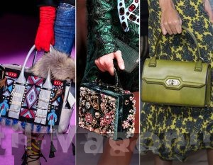 fall_winter_2015_2016_handbag_trends_easy_to_grip_handbags