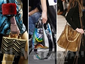 fall_winter_2016_2017_handbag_trends_metallic_bags