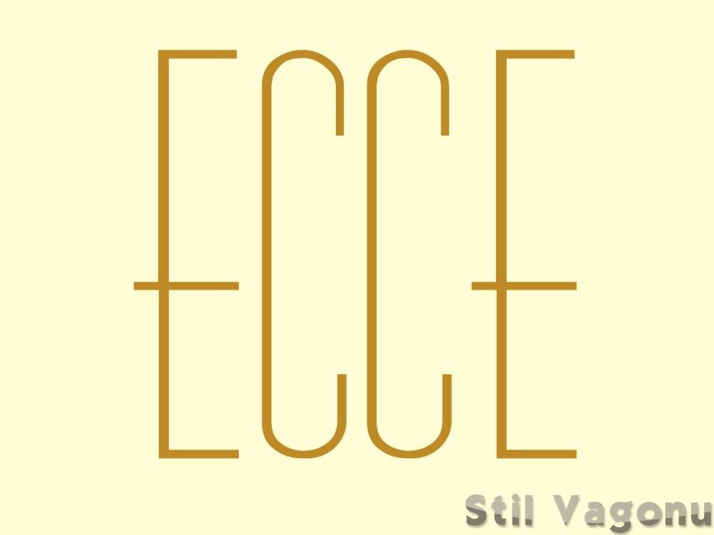 ECCE_logo