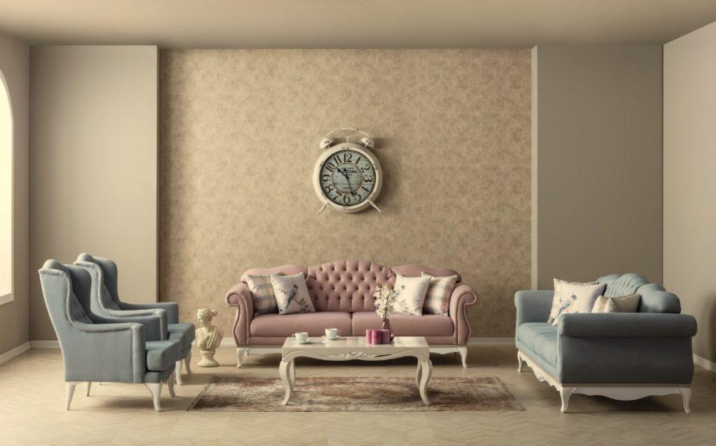 weltew home - balat- koltuk (11)