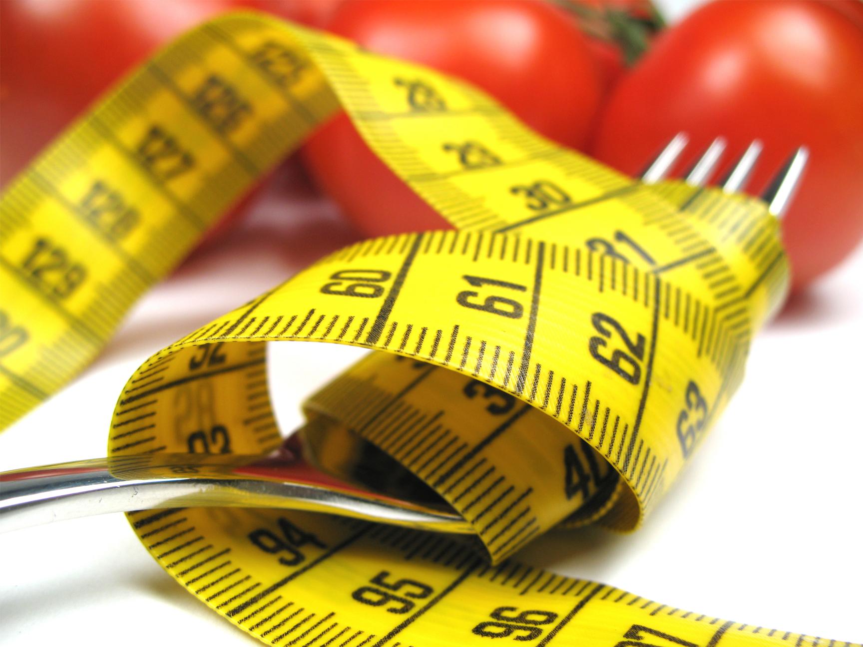Kalori Cetveli – Süt Ürünleri ve Yumurta