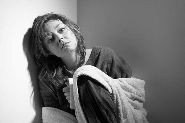 Depresyonunuzu yenebileceğiniz yöntemler