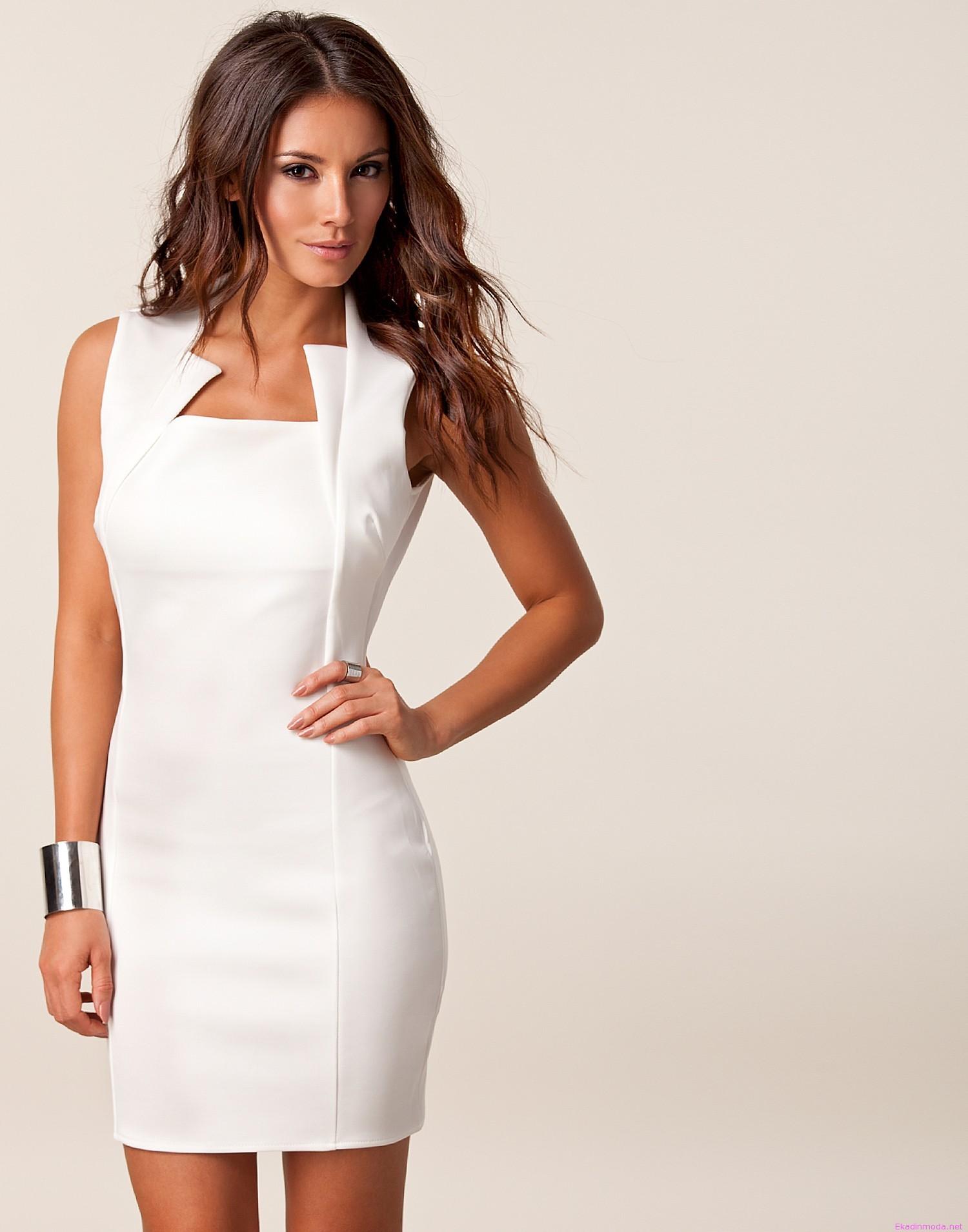 e2f6668778509 beyaz En Güzel Abiye modelleri | Bir Kadın