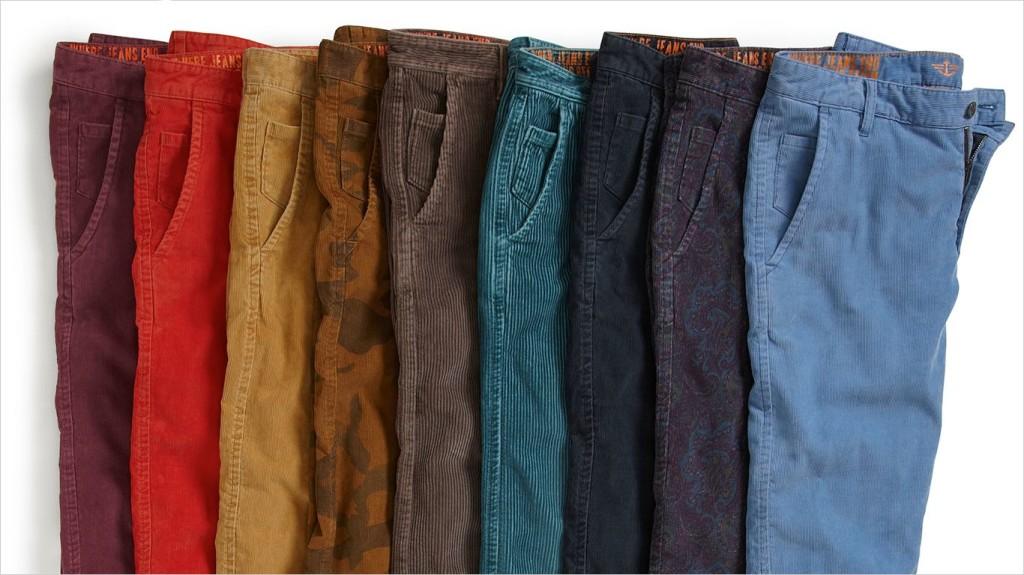 27bce59e3469f dockers pantolon modelleri   Bir Kadın