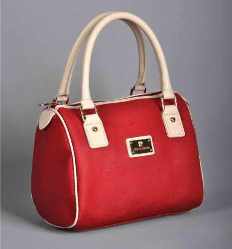 en güzel çanta modelleri
