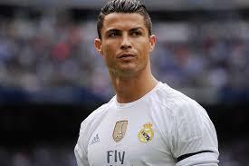 Ronaldo Videosu izle