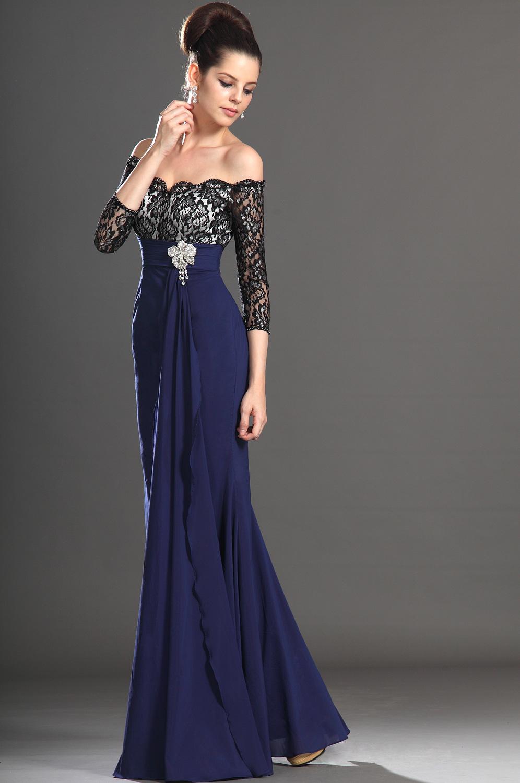a84fdd811d424 Balık Abiye Elbise Modelleri | Bir Kadın