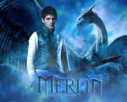 Merlin Kimdir