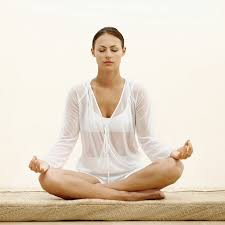 Yoga Nedir Yoganın Türleri