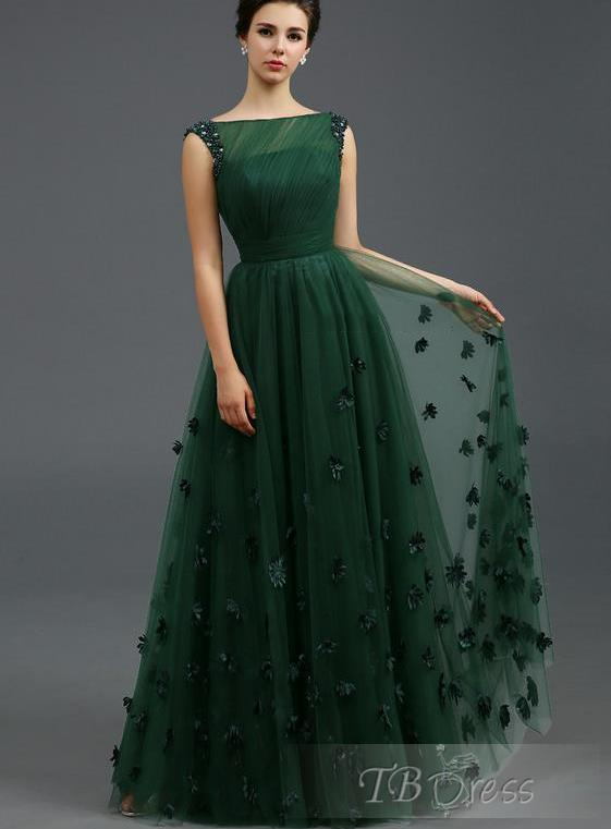 Davids Bridal Bridesmaid Dress