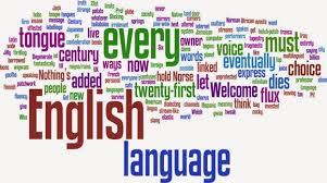 Dil Öğrenenlere Tavsiyeler