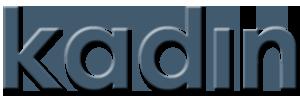 Newsmag Tech
