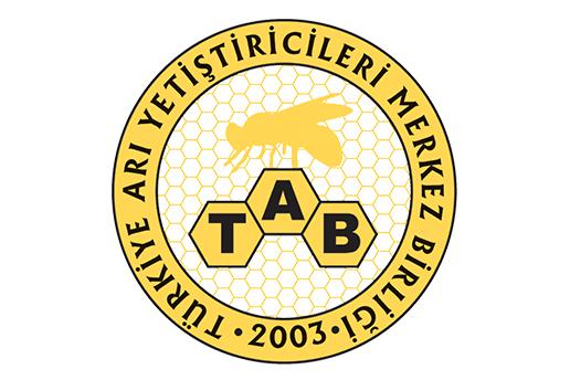 1505381453_TAB_logo