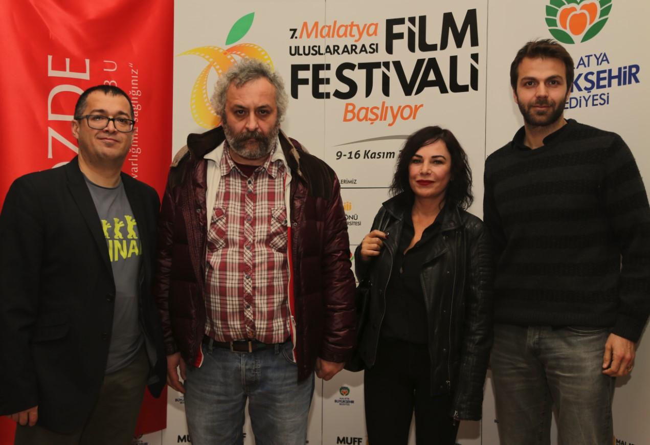 malatya-film-festivali