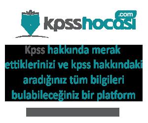 kpsshocasi.com