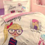 Be_Happy_Nevresim_Tak__m___115_95TL