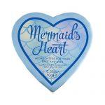 Watsons_IHM_MermaidsHeart_39_90TL__2_ (Copy)