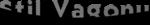 stil-vagonu-orta-logo-152
