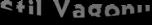 stil vagonu logo