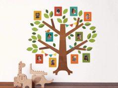 E-Devlet-Alt-Üst-Soy-Ağacı-Bilgisi