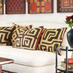 dekorasyonda-afrika-stili
