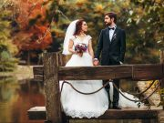 Düğün Fotoğrafçısına Sorulacak Sorular