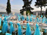 sünnet düğün mekanları