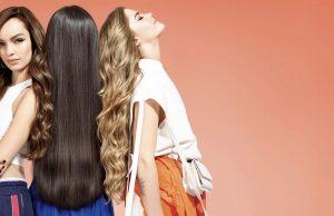 L'Oréal Paris Elseve Dream Long