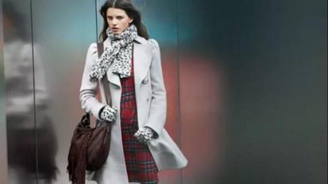 En iyi Palto Modelleri Hangisi