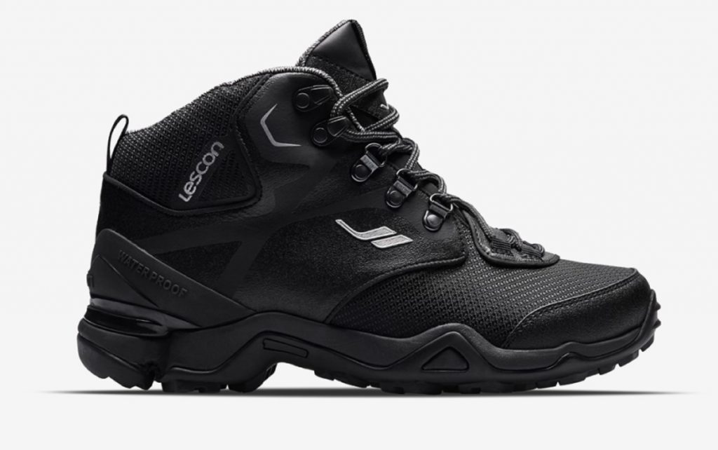 lescon-ayakkabı
