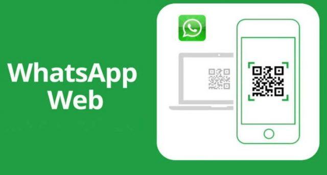 WhatsApp Web Telefonda Nas L Kullan L R - Lingdigricur