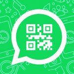whatsap webe nasıl giriş yapılır