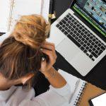 anksiyete bozukluğu nasıl tedavi edilir